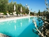 piscina18